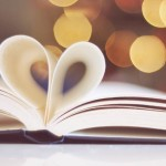 knjigazivljenja